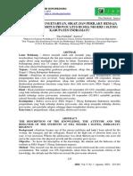 13094-26466-1-SM.pdf