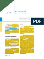Hipoglicemia Neonatal (1)