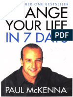 Change Your Life In Seven Days.pdf