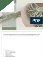 Gu_a_plantas_medicinales_Organicus_2014.pdf