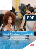 Best-Practices-For-Time-Tracking.pdf