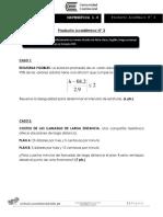 Analisis y Diseno Experimentos