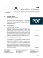 boc-s-2019-120