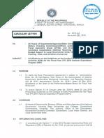 CL-No2018-12.pdf
