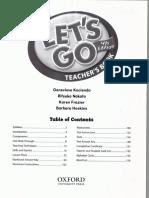 Let's Begin teacher book.pdf