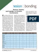 petrie2010.pdf