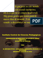 DISERTACIÓNPoint.ppt