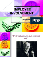 employeeinvolvementintqm-130730043215-phpapp02.pdf