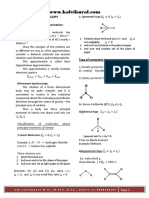 kalvikural  MOLECULAR SPECTROSCOPY new1 (1).pdf