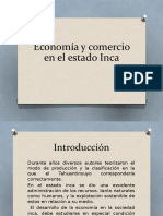 Expo Iincas