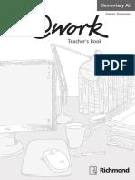 Teacher's Elementary A2.pdf
