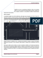 Nov2012-2.pdf