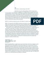 Anie - Tax Review