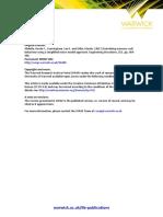 WRAP-simulating-masonry-wall-behaviour-simplified-Gille-2017.pdf