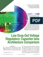 Feature_Low_Drop-Out_Voltage_Regulators.pdf