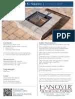 3501-AW_FirepitKit_Sq.pdf