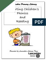 Phonics booklet.pdf