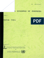 1973_Traditional_Buildings_of_Indonesia_Volume_I_Batak_Toba.pdf