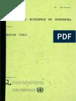1973_Traditional_Buildings_of_Indonesia_Volume_I_Batak_Toba.pdf