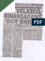 Police Files, June 25, 2019, Rep. Velasco binansagang Boy sakay.pdf