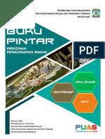 Ebook_Buku_Pintar_Perizinan_Pemanfaatan_Ruang_Kota_Balikpapan.pdf
