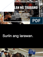 kawalanngtrabaho-160211053242.pdf