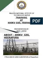 301722258-heerapura-presentation.pptx
