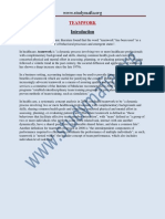 Teamwork PDF