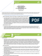 AltamiranoGuzmán_Eladio_M2S4PI (3).docx