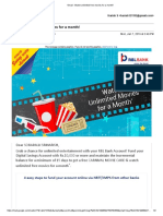 Gmail - Watch unlimited free movies for a month!.pdf