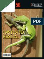 IyC 56 Instinto Sexual.pdf