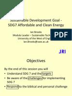 SDG-7-Ian-Brooks-v1.0.pdf