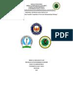 Proposal Pendelegasian Kegiatan Epilepsi.pdf