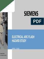 Arc-flash-english.pdf