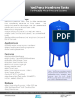 Wellforce.pdf
