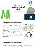 m1-lesson2entrepreneurialmind-180712105115