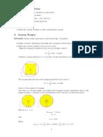 Final Lesson Plan - Lesson Study