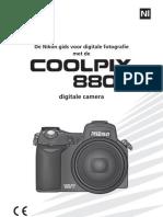 20061119-E8800-Nl_02