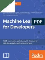 Machine Learning for Developers.pdf ( PDFDrive.com ).pdf