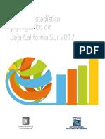 anuario baja california sur-desbloqueado.pdf