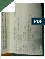 KYC DOCUMENT.pdf