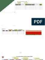 Aiag Vda_d and P-fmea表格英文版