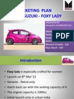 Foxy Lady - Final 08032013