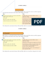 English 5 B1 Worksheet.pdf