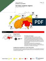 Bulletin d'avalanche du 6.4.2019.pdf