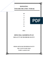 Cover Dongeng Dino.docx
