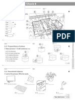08. ECA1_Tests_Vocabulary check 3B.pdf