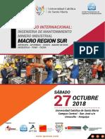 1er Congreso Macro Region Sur 27 oct 2018 (1).pdf