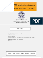 A few RTDS Applications in Active Distribution Networks.pdf