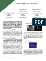 IP Report
